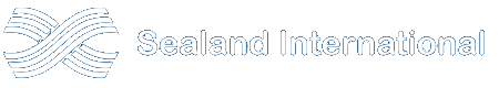 Sealand International